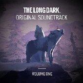 The Long Dark -- Volume One