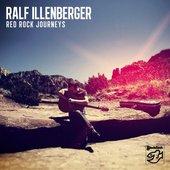 Red rock journeys