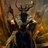 Аватар для Wowik-Wintersun