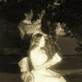 МРФ 2012