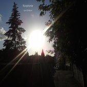 Rizophonie Cover Sun & Moon.jpg