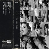 The S(ex) Tapes [Explicit]
