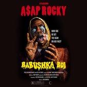 Babushka boi - single