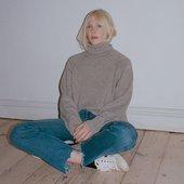 Laura Marling, 2020