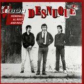 Desnuque (Homenaje al Rock & Roll) [Remastered 2020]