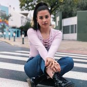 Thalía Garrido (5).jpg