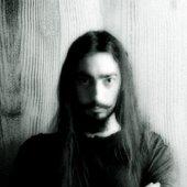 Saverio Giove