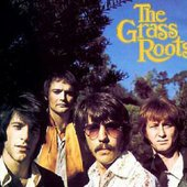 TheGrassRoots1969 (with Creed!)