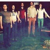 .:Astra band:.