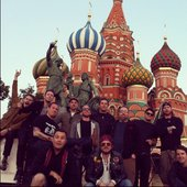 dkm_moscow