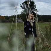 Origo   by Ada Zielińska   2019