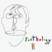 Panthology Songs II