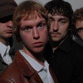 The_Troubadours_band