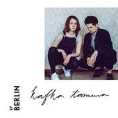 Berlin - EP