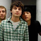 TJC's MySpace