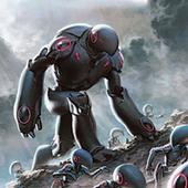 Avatar for CommanderZ