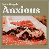 Anxious - Single
