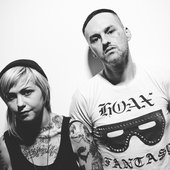 Youth Code (2013)