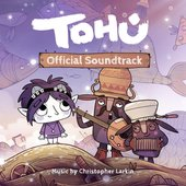 Tohu (Official Soundtrack)