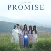 PROMISE (for Unicef Promise Campaign)