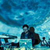 Sphäre Sechs @ Phobos IV.