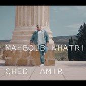 Mahboub Khatri - Single