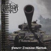 Panzer Division Marduk (Remixes)