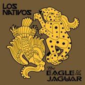 The Eagle & the Jaguar