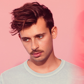 flume_.PNG
