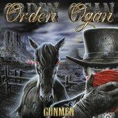 Gunmen (Special Edition)