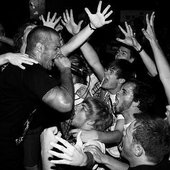 MISERY SIGNALS // © Holding.The.Moment