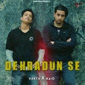 Dehradun Se - Single