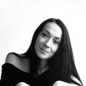 Iwona Loranc