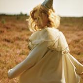 "Goldfrapp - ""Seventh Tree"" photosession_04"
