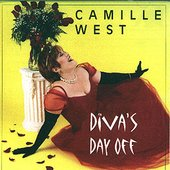 Diva's Day Off