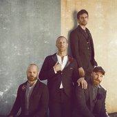Musica de Coldplay