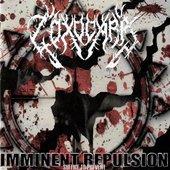 Imminent Repulsion