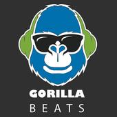 Avatar for GorillaBeats
