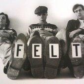 Felt_First_Third.jpg