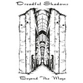 Beyond the Maze (Shadows Live in '98)
