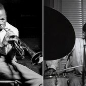 tribute-to-max-roach-et-clifford-brown-jb-pinet-lg.jpg