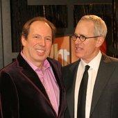 Zimmer & Howard