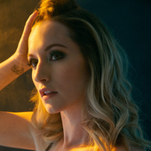 Ingrid Michaelson (Broadway Style Guide by Nathan Johnson)