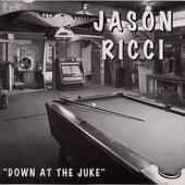 Down At the Juke