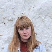 IsobelAnderson.jpg