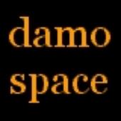 Avatar de damospace