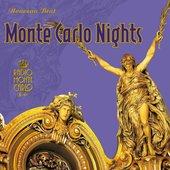 Nouveau Beat - Monte Carlo Nights