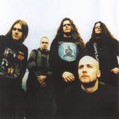 Meshuggah (1995)