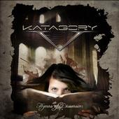 Avatar for KAT5guy