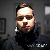 MaxGraef